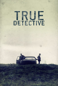 True Detective: Season 1 - iTunes HD (Digital Code)