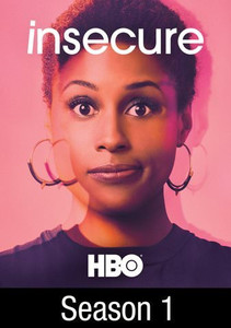 Insecure: Season 1 - iTunes HD (Digital Code)