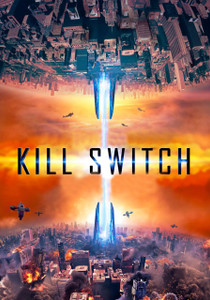 Kill Switch - Vudu HD (Digital Code)