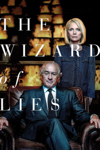 Wizard of Lies - iTunes HD (Digital Code)