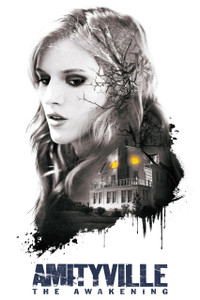 Amityville: The Awakening - Vudu HD (Digital Code)