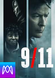 9/11 - Vudu HD or iTunes HD (Digital Code)