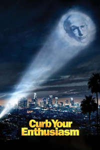 Curb Your Enthusiasm: Season 9 - iTunes HD (Digital Code)