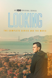 Looking: The Complete Series and the Movie - Vudu HD (Digital Code)