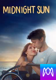 Midnight Sun - Vudu HD or iTunes HD via MA (Digital Code)