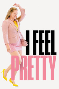 I Feel Pretty - iTunes HD (Digital Code)