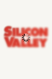 Silicon Valley: Season 5 - iTunes HD (Digital Code)