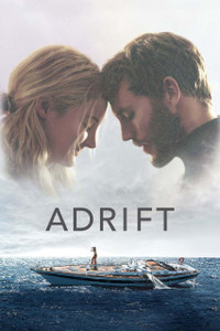 Adrift - iTunes HD (Digital Code)