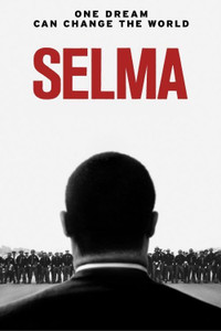 Selma - Vudu HD (Digital Code)