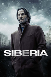 Siberia - Vudu HD (Digital Code)