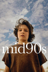 mid90s - Vudu HD (InstaWatch)