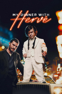 My Dinner With Herve - iTunes HD (Digital Code)