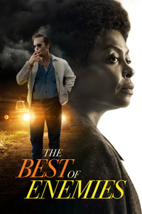 Best of Enemies - iTunes HD - (Digital Code)