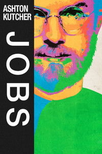Jobs - Vudu HD (Digital Code)