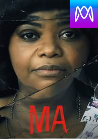 MA - Vudu HD or iTunes HD via MA - (Digital Code)