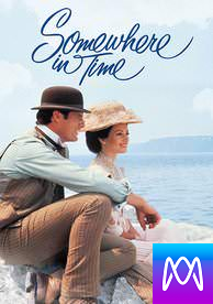 Somewhere in Time - iTunes HD - (Digital Code)