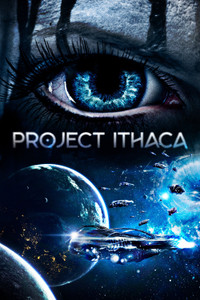 Project Ithaca - Vudu HD - (Instawatch)