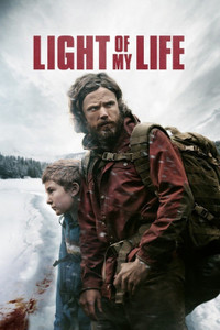 Light of My Life - Vudu HD - (Digital Code)