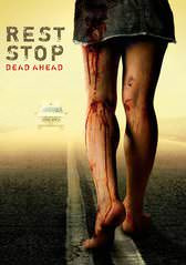 Rest Stop: Dead Ahead - Vudu SD - (Digital Code)