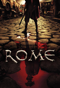 Rome: Season 1 - Google Play (Digital Code)