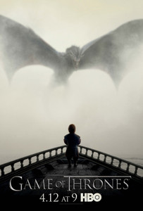 Game of Thrones Season 5 - iTunes HD (Digital Code)