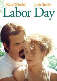 Labor Day - Vudu HD - (Digital Code)