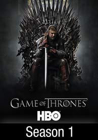 Game of Thrones: Season 1 - Google Play (Digital Code)