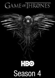 Game of Thrones: Season 4 - Google Play (Digital Code)