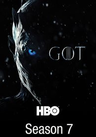 Game of Thrones: Season 7 - Google Play (Digital Code)
