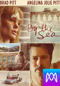 By The Sea - Vudu HD (Digital Code)