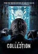 The Collection - Vudu HD - (Digital Code)