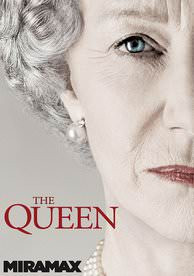 The Queen - Vudu HD - (Digital Code)