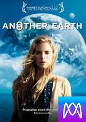 Another Earth - iTunes - (Digital Code)