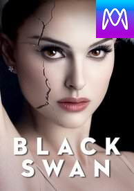 Black Swan - iTunes - (Digital Code)