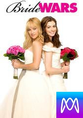 Bride Wars - iTunes - (Digital Code)