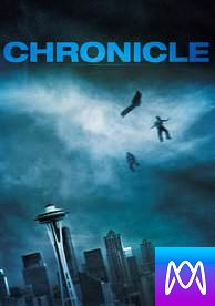 Chronicle - iTunes - (Digital Code)