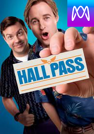 Hall Pass - iTunes - (Digital Code)