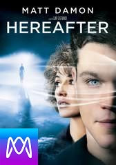 Hereafter - iTunes - (Digital Code)