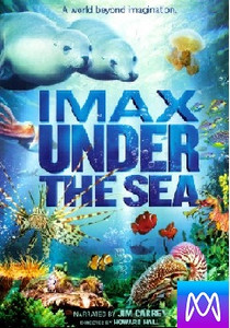 IMAX: Under the Sea - iTunes - (Digital Code)
