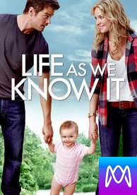 Life As We Know It - iTunes - (Digital Code)