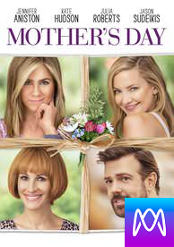 Mother's Day - iTunes HD (Digital Code)