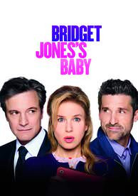 Bridget Jones's Baby - Google Play - (Digital Code) PLEASE READ DESCRIPTION