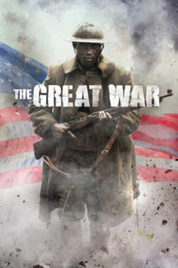 Great War - Vudu HD - (Digital Code)
