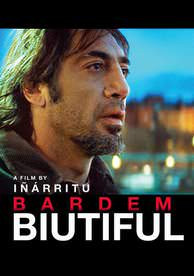 Biutiful - Vudu HD - (Digital Code)