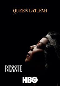 Bessie - Google Play HD - (Digital Code)