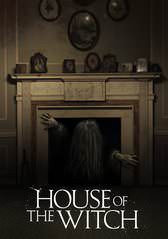 House of the Witch - Vudu SD - (InstaWatch)