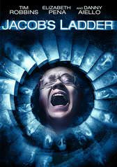 Jacob's Ladder (1990) - Vudu HD - (Digital Code)
