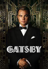 Great Gatsby - UK REGION ONLY - (Google Play)