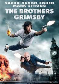 Grimsby - UK REGION ONLY - (Google Play)