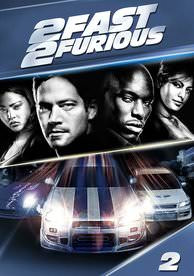 2 Fast 2 Furious - Google Play - (Digital Code) PLEASE READ DESCRIPTION
